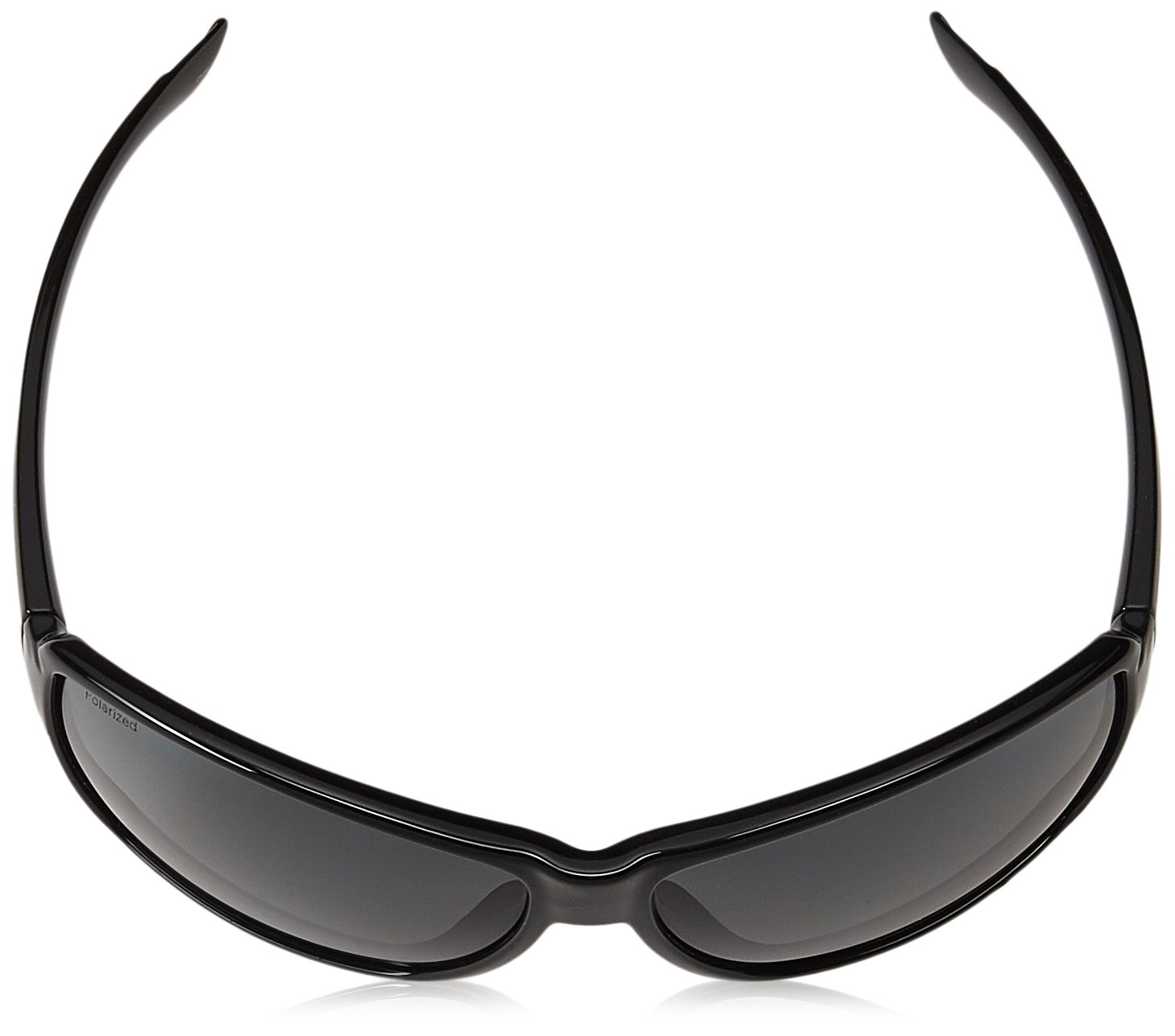 c3997ffe30 Amazon.com  Smith Pace Carbonic Sunglasses  Sports   Outdoors