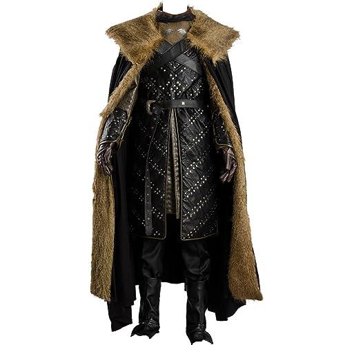 Game Of Thrones Costumes: Amazon.com