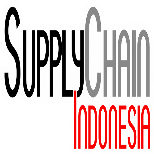 Supply Chain Indonesia (SCI) - Blog Warehouse