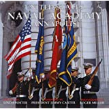 United States Naval Academy Annapolis