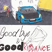 Goodbye & Good Riddance [LP]