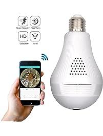 Amazon Com Surveillance Cameras Electronics Dome