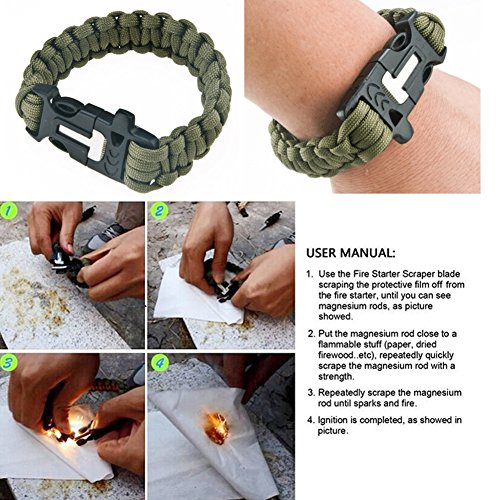 Leknes-Survival-Kit-Outdoor-Emergency-Survive-Tool-Pack-for-Camping-Hiking-Hunting-Biking-Climbing-Traveling