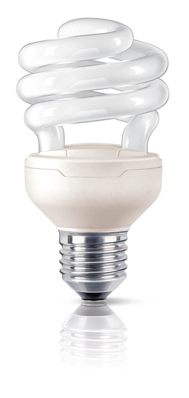56 x 56 x 8 cm Niermann Standby 631 Deckenleuchte Sum Sum 1x E27 max Nur Enegiesparlampen verwenden 15 Watt