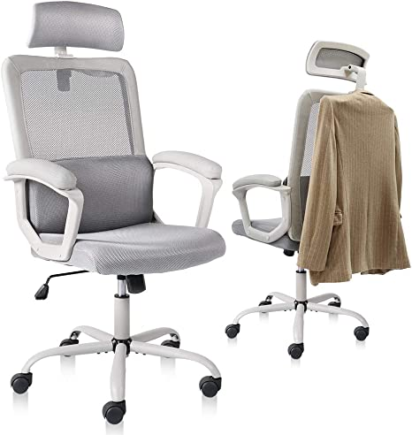 Best Gaming Chairs Near Me
