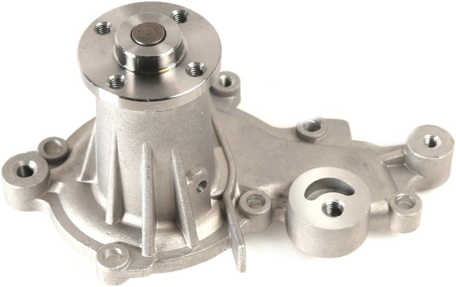 Timing Belt Kits MOCA Timing Belt Kit Water Pump Fit 85-98 Sprint ...