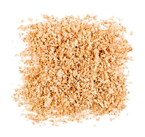 rumbs, Whole Wheat, 7 Ounce (Pack of 6) (Wheat Free Bread Crumbs)