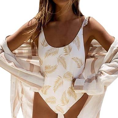 Verano Bikinis Mujer 2019 Bikini Brasileño Trikinis Push Up ...