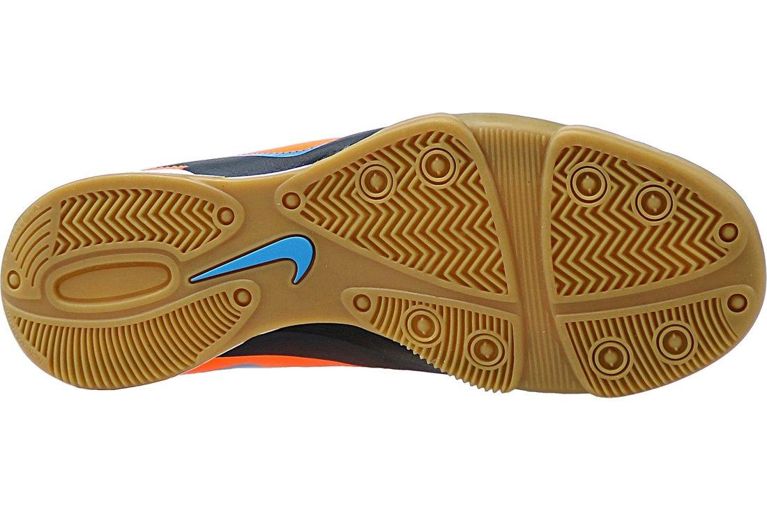 e82928de45 Nike T90 Exacto Iv Ic 459702-084 Herrenschuhe, 43 EU (8.5 UK): Amazon.de:  Sport & Freizeit