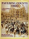 Paulding County, Ohio, , 1563118432