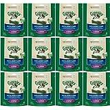Greenies Hip & Joint Care Dental Chew Large 4.5lbs (12 x 6oz)