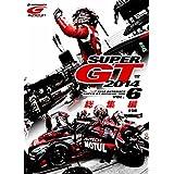Motor Sports - Super Gt 2014 Soshuhen (2DVDS) [Japan DVD] TDV-24579D