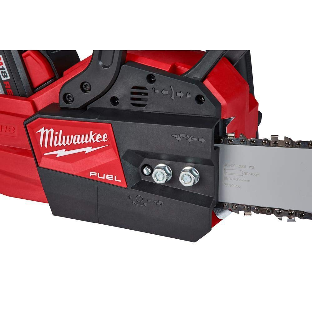 Milwaukee Electric Tools 2727-21HD featured image 5