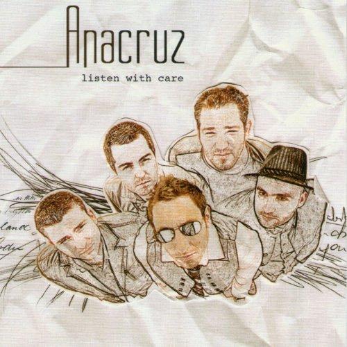 No Need Mp3 By Karan Aluja: Amazon.com: No Need To Argue: Frank Cotty Anacruz: MP3