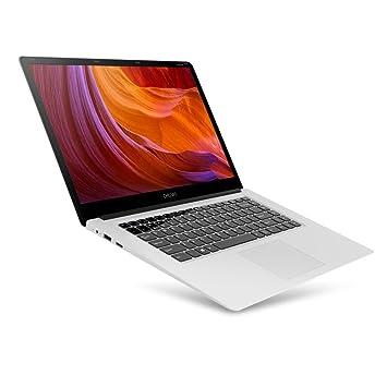 CHUWI lapbook Wind ows10 Ordenador Portatil 15,6 pulgadas FHD 4 GB de RAM +
