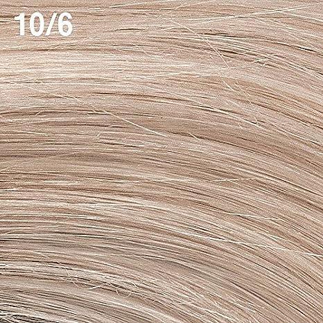 Color Soft Multi Color del pelo ammoniakfrei, 60 ml – 10/6 ...