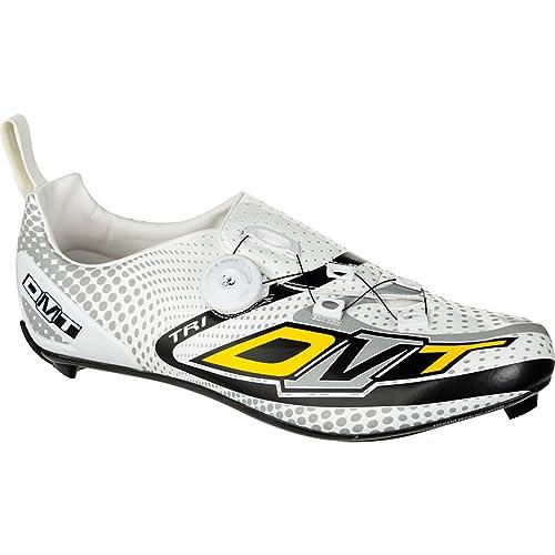 Diamant Dmt - Zapatillas dmt scorpius triatlon, talla 45.5: Amazon.es: Deportes y aire libre