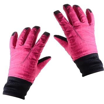 handschuhe für kinder wasserdicht