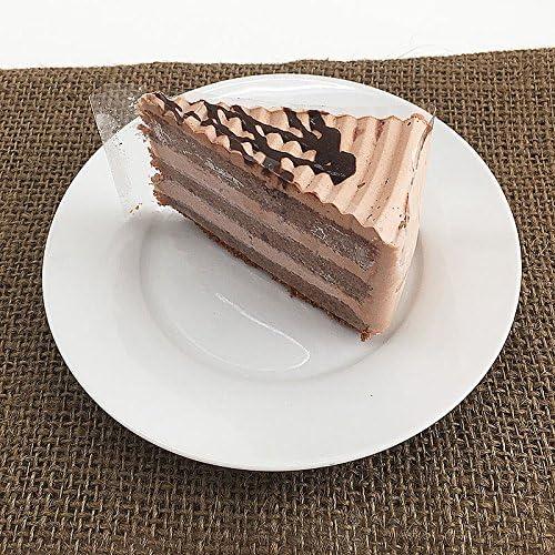 【冷凍】 業務用 五洋食品 ショコラ ケーキ 35g× 12個 (6号) 冷凍 スイーツ チョコ ケーキ