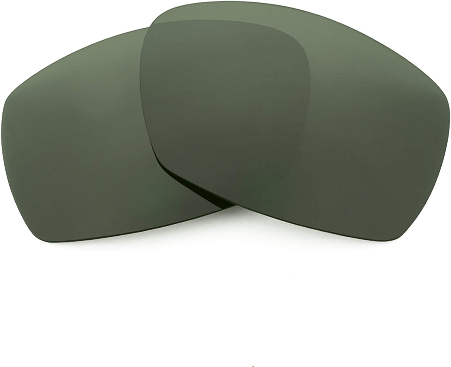 Revant Replacement Lenses Dockside Max 64% OFF for Smith Max 44% OFF