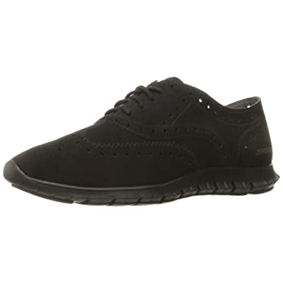 Cole Haan Women's Zerogrand Wing OX Open Hole Oxford | Oxfords