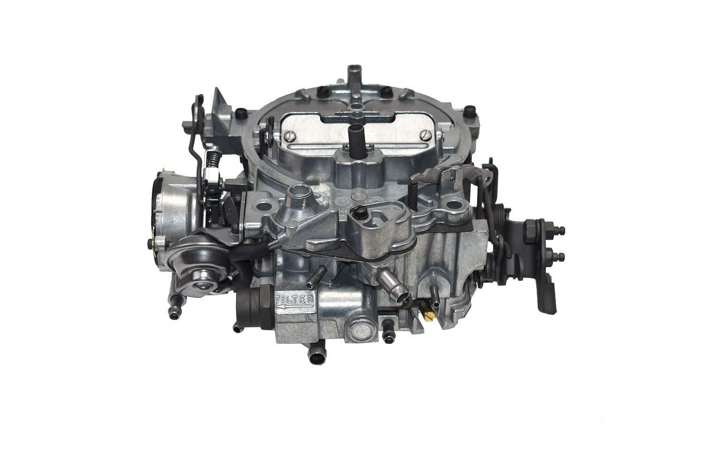 Rochester Quadrajet Vacuum Diagram As Well Rochester Quadrajet