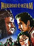 Mughal-E-Azam (English Subtitled)