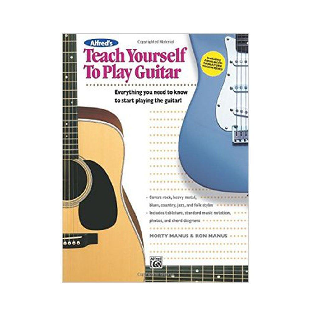 Ibanez gart60 guitarra eléctrica en oscuro violín Sunburst con gamuza de limpieza, pegwinders, sintonizador, y guía libro: Amazon.es: Instrumentos musicales