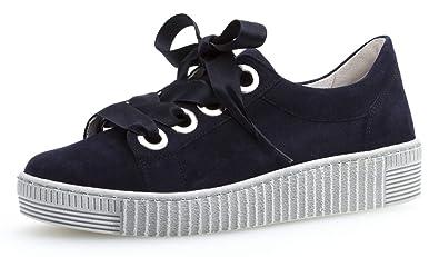 78718458ae9e66 Gabor Damen Sneaker 23.330