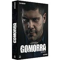 Gomorra - La série - Saison 4
