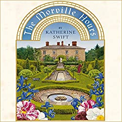 The Morville Hours