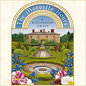 The Morville Hours Audiobook