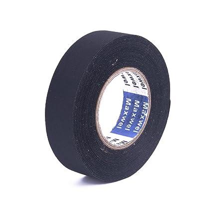 61y6RCbPrkL._SX425_ amazon com automotive wiring harness tape maxwel versaf51217
