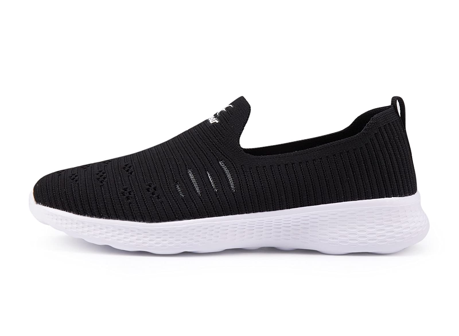 b8826b65b89f Ezywear Womens Slip on Shoes - EZ83834 Light - 1 ...