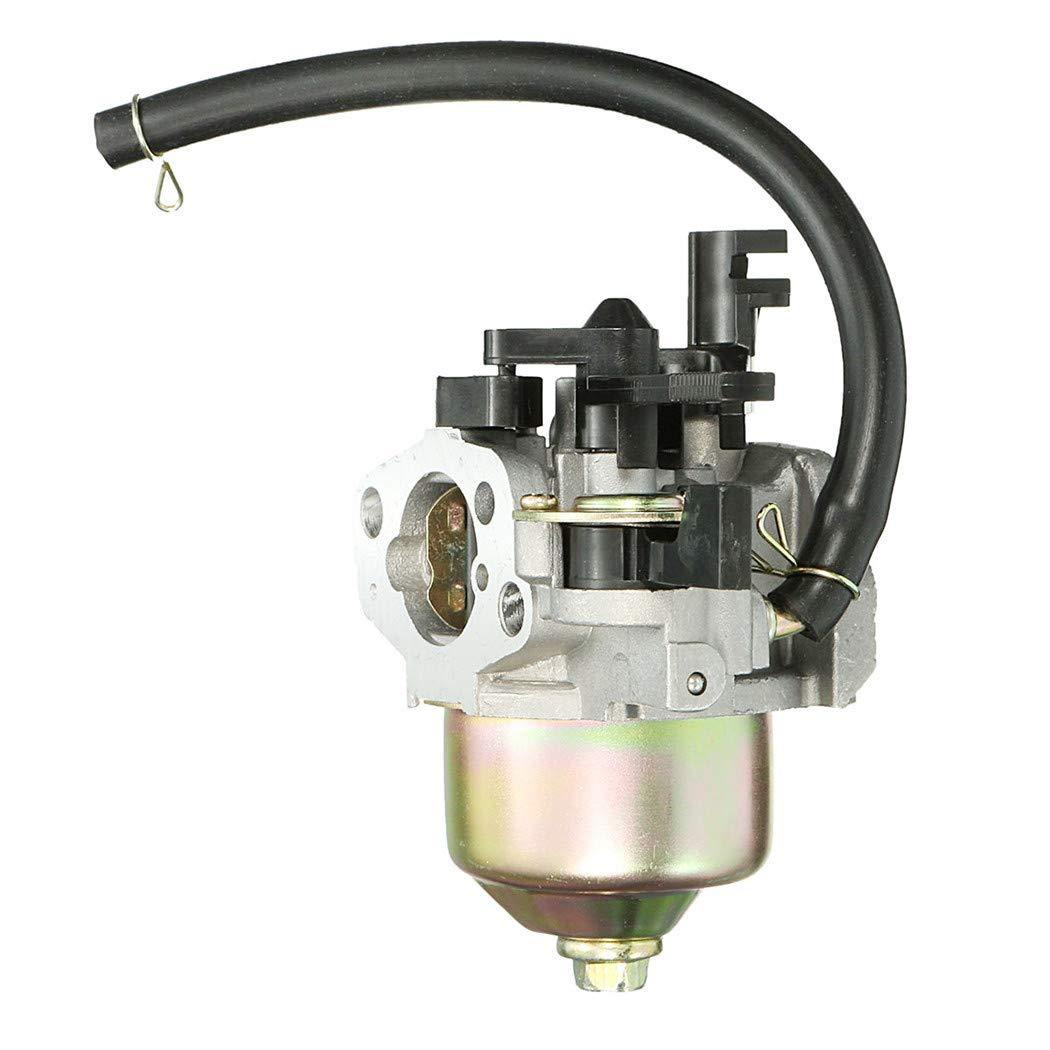 Carburetor for HONDA 5.5HP 6.5HP GX160 GX200