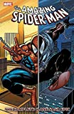 Spider-Man: The Complete Clone Saga Epic Book 1