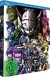 Code Geass - OVA 1 + 2