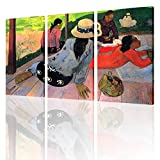 Item Details:  * BEST PRICE - BEST SERVICE 24/7 - LIFETIME GUARANTEE - 30 DAYS REFUND OFFERED *  * Printed on a High Quality 100% COTTON CANVAS (Giclee) * Rolled and ready to frame * Bright and true color reproduction * Much more beautiful in real li...