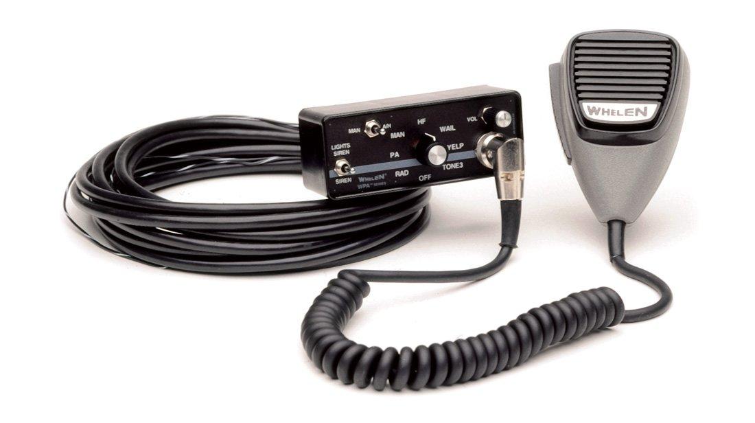 federal pa300 siren wiring diagram golkit com 6 Way Wiring Diagram Whelen Strobe Light 6 Way Wiring Diagram Whelen Strobe Light #97