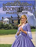 img - for Boone Hall Plantation book / textbook / text book