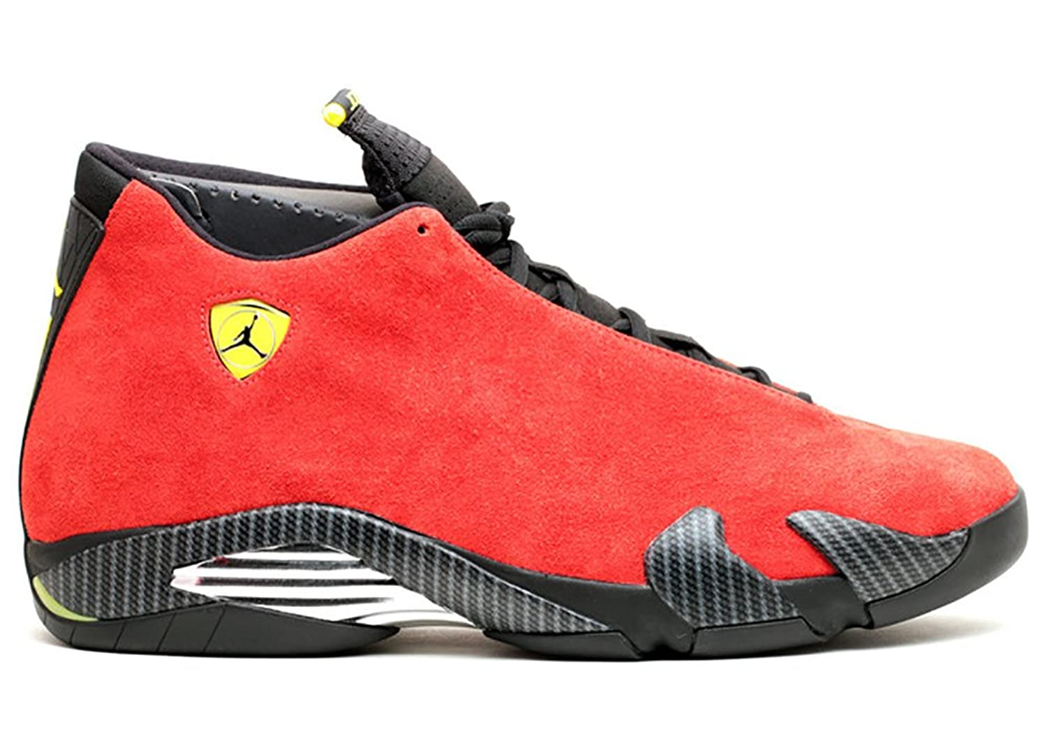 26365373d70 chic Air Jordan 14 Retro