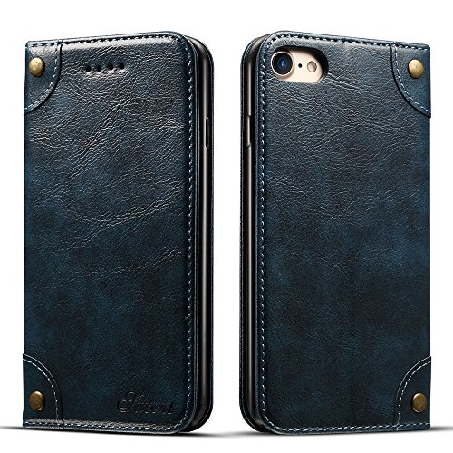 iphone-7-case-genuine-leather-wallet-phone-case-with-flap-cover-case-for-apple-7