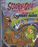 Scooby-Doo! an Addition Mystery, Mark Weakland, 1491415398