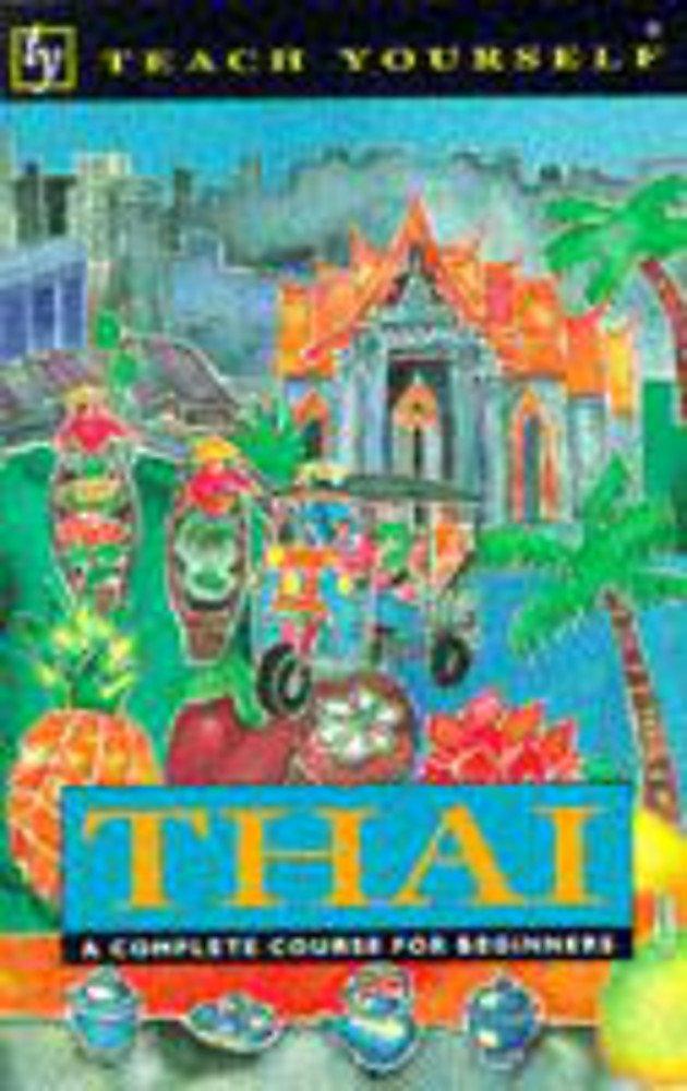 Thai  Tyl
