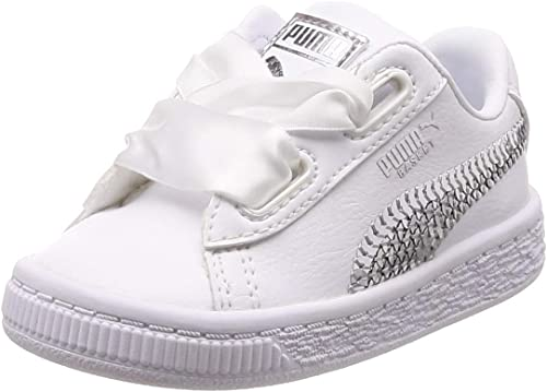 basket fille 26 puma