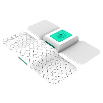 Amazon.com: Opro9 fhh201 inteligente Wearable Sensor de ...