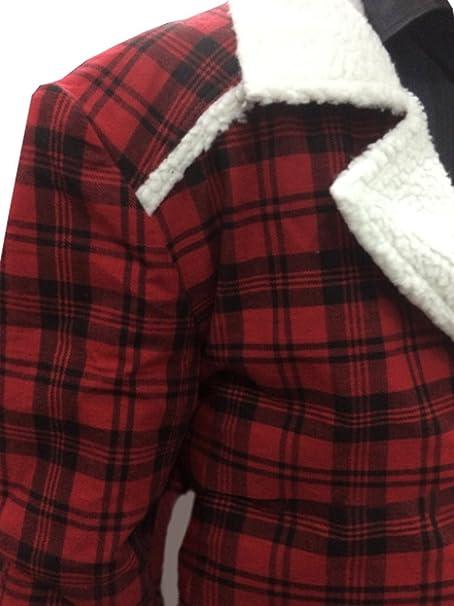 Amazon.com: Chaqueta de estilo modish de Ryan Reynolds de ...