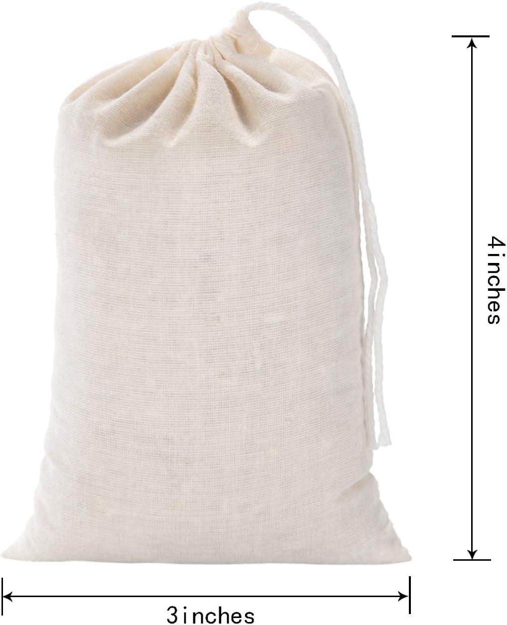 engzhoushi Sacs /à Cordon,Sac de Rangement Imperm/éable Drawstring Bag Portable Travel Daypack Gym Bag Sonic The Hedgehog