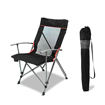 Phenomenal Amazon Com Moolo High Back Armchair Outdoor Folding Lounge Gmtry Best Dining Table And Chair Ideas Images Gmtryco
