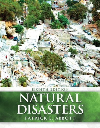 natural disasters abbott - 3